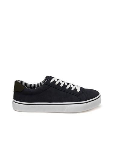 Art Sneakers Mavi